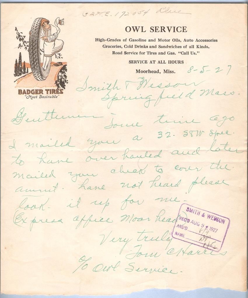 Seocom Select Vintage Mississippi Postcards Ephemera